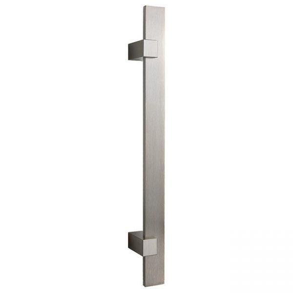 madlo convex 1059 pre hliníkové dvere