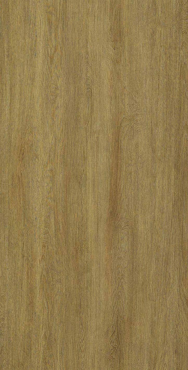 Turner Oak Malt drevodekor pre hliníkové vchodové dvere