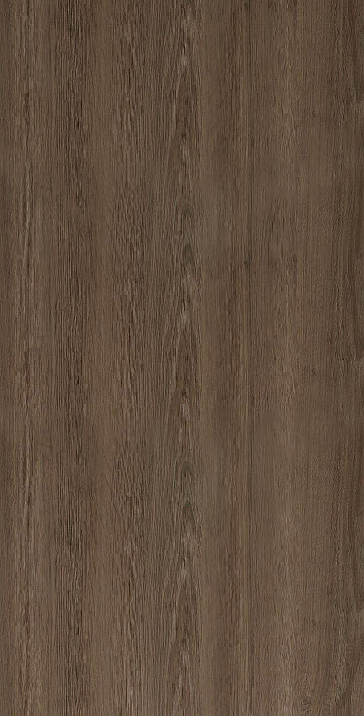 Turner Oak Toffee drevodekor pre hliníkové vchodové dvere