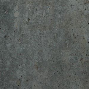 Betón dekoratívny nástrek pre hliníkové vchodové dvere Prestige