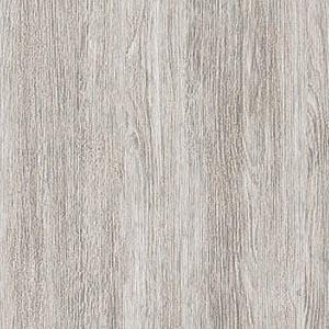 Sheffield Oak Alpine drevodekor pre hliníkové vchodové dvere