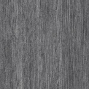 Sheffield Oak Concrete drevodekor pre hliníkové vchodové dvere
