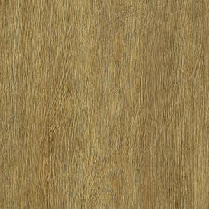 Turner Oak Malt drevodekor pre hliníkové vchodové dvere Prestige