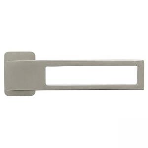 Kľučka Entry pre hliníkové vchodové dvere
