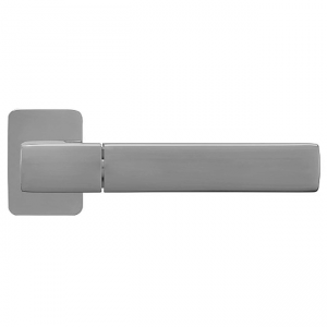 Kľučka Mini-T pre hliníkové vchodové dvere