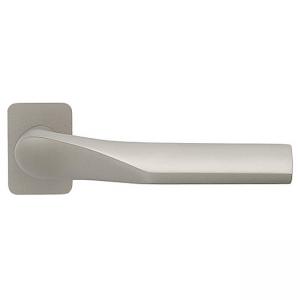Kľučka Sogut pre hliníkové vchodové dvere