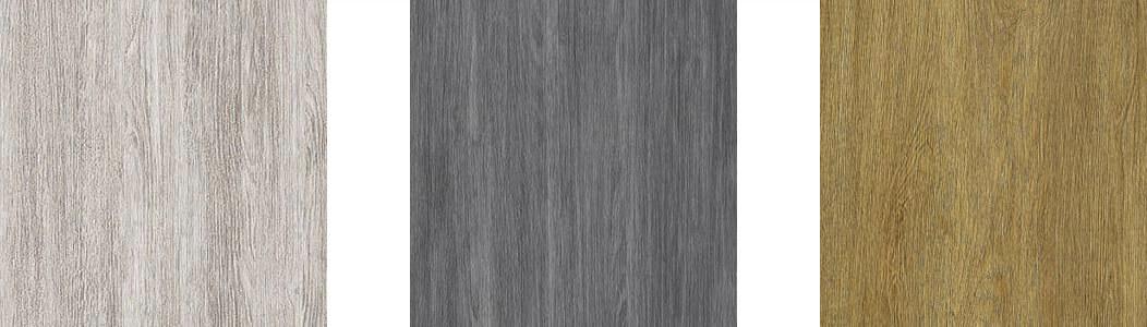 Prestížne dvere - drevodekory